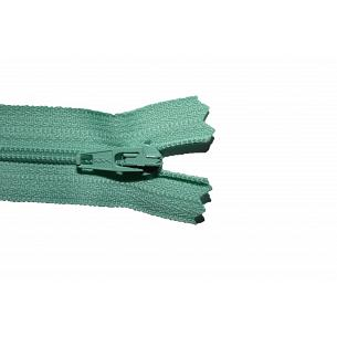 Picture of Mint Nylon Closed End Dress Zips -534