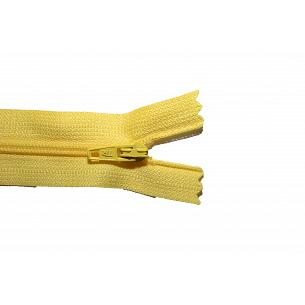 Picture of 109 Yellow Trebla Closed End Dress Zips