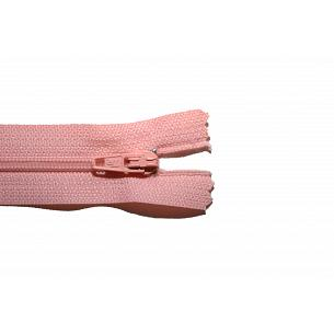 Picture of 149 Pink Trebla Closed End Dress Zips