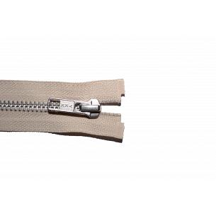Picture of Fawn YKK Metal Open End Zips